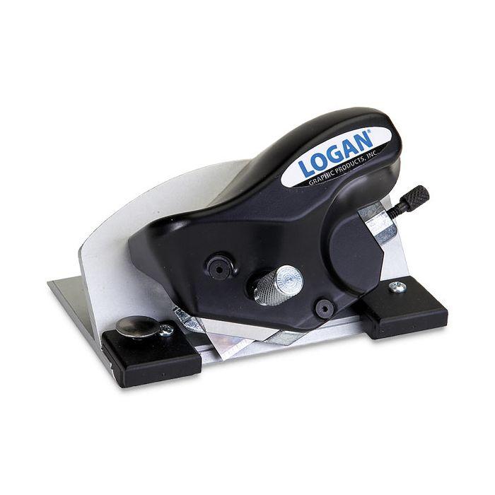 Logan 5000 8 Ply Mat Cutter Cheap Joe S Art Stuff