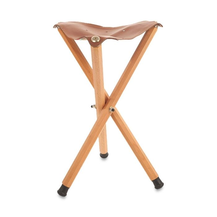 Super Mabef Plein Air Folding Stool M 39 Caraccident5 Cool Chair Designs And Ideas Caraccident5Info