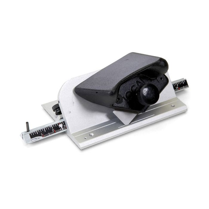 Logan 4000 Deluxe Pull Style Hand Held Mat Cutter And Replacement Blades Cheap Joe S Art Stuff