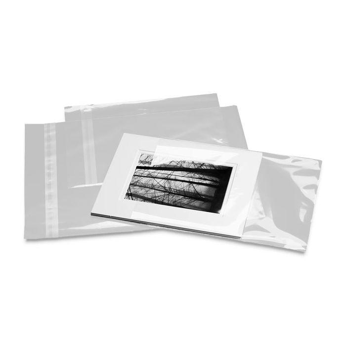 Joe Miller S Perfect Show Archival Acetate Envelopes
