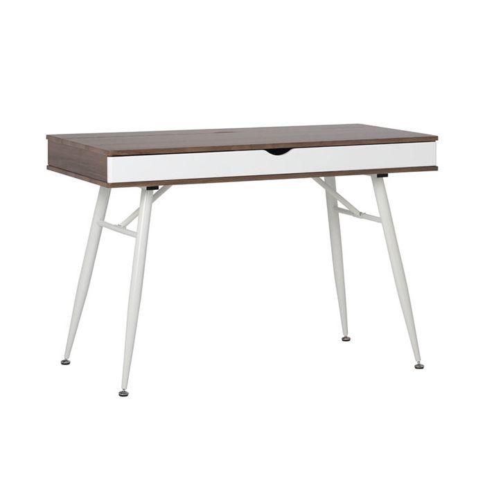 Alcove Modern Pocket Desk by Studio Designs - Cheap Joe's Art Stuff