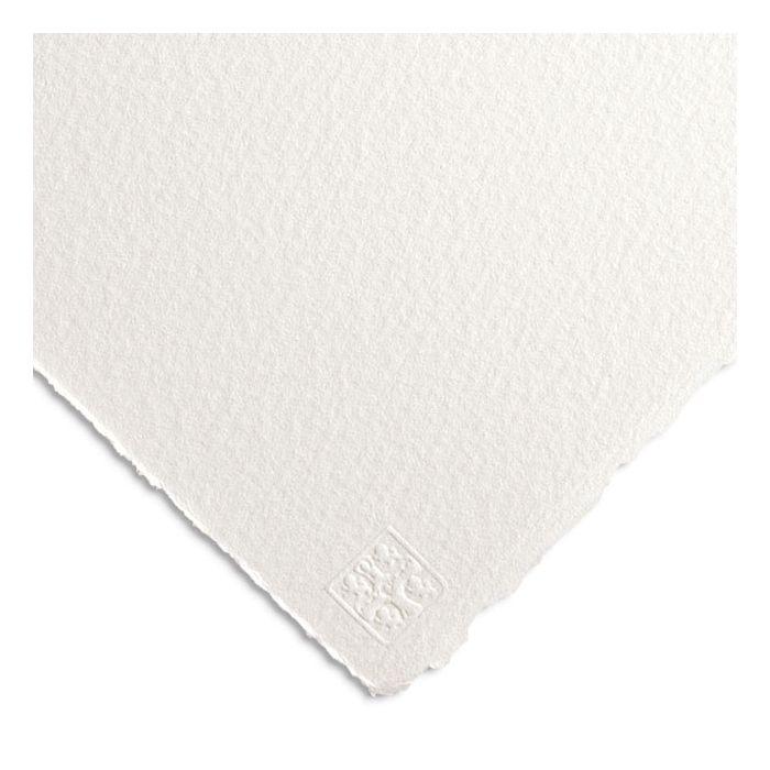 "25 Sheets GENUINE ACID FREE Tissue Paper UNBUFFERED White 15 x 20/"""