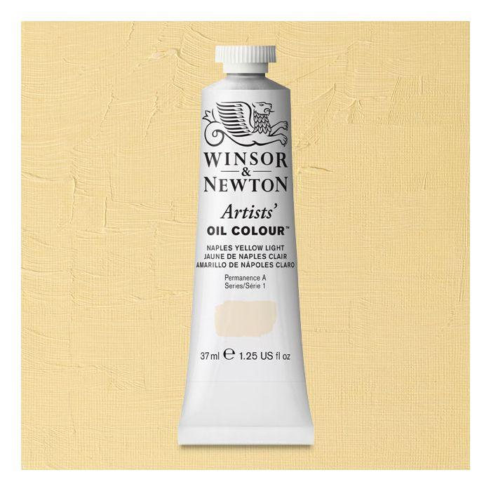 Oil Paint Naples Yellow Light 37 Ml By Winsor Newton Cheap Joe S Art Stuff,Plastic Emulsion Paint Price In Delhi
