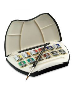 Rembrandt Luxury Pocket Box