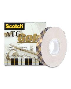 3M Scotch ATG Gold Transfer Tape