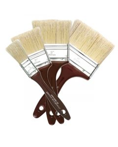 Series 5450F Gesso Brushes