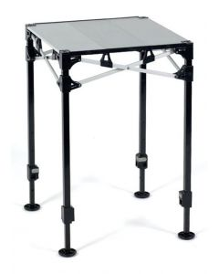 E-Z UP Instant Table System