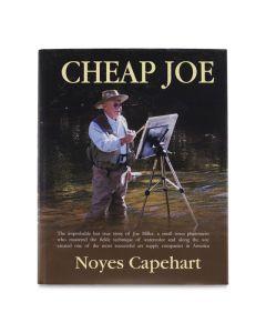 Cheap Joe, A Biography of Joe Miller