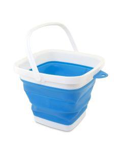 Cheap Joe's Collapsible Water Bucket