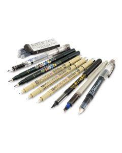 Sketchmaker Pen Starter Set