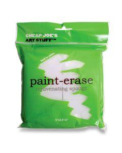 Cheap Joe's Paint-Erase Rejuvenating Sponge
