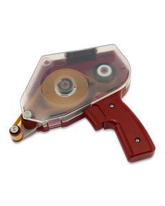 ATG Transfer Tape Dispenser