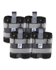 Weight Bags, Set of 4