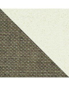 Style 111DP Rix Linen Canvas