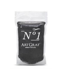 No 1 Graphite Putty