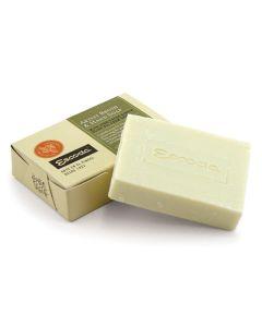 Escoda Artist Brush and Hand Soap