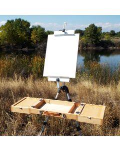 Guerrilla Painter Campaign Box