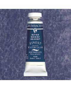 Delft Blue, 14 ml.