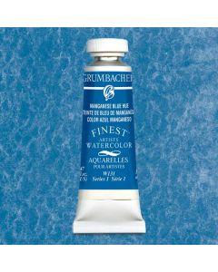 Manganese Blue Hue, 14 ml.