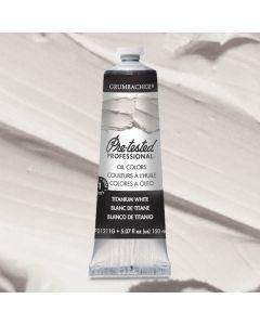 Titanium White Original, 150 ml.