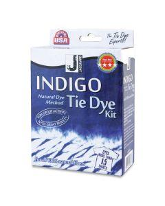 Indigo Dye Kit - new box design
