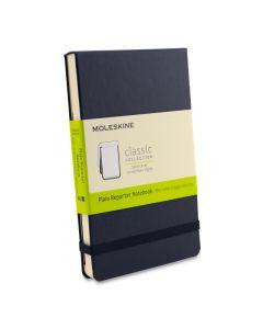 "Pocket Reporter Notebook, 3-1/2"" x 5-1/2"""