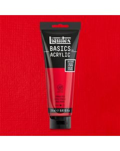 Pyrrole Red, 250 ml.