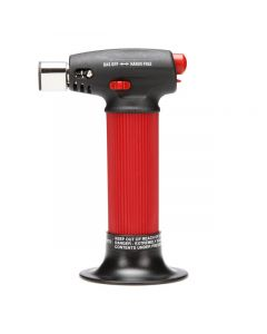Microtorch MT-51 (Fuel Source Sold Separately)