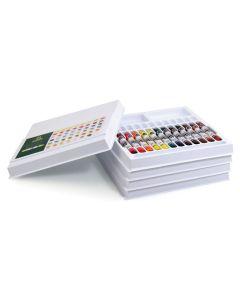 Watercolor Paint Stick Sets