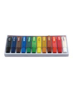 Set of 12 Colors