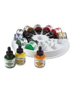 Spectralite Liquid Acrylics