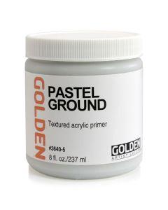 Pastel Ground, 8 oz.