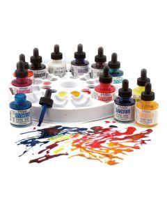 Dr. Ph. Martin's Hydrus Fine Art Watercolor Sets