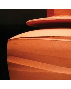 Sedona Red Clay No. 67 - Low Fire (Cone 05)