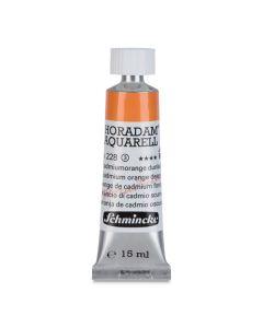 Cadmium Orange Deep, 15 ml. tube