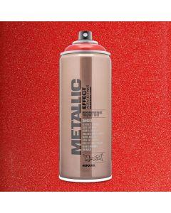 Metallic Effect Sprays