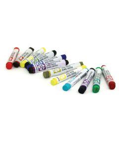 Daniel Smith Extra Fine Watercolor Stick Sets