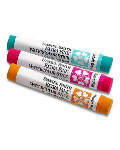 Daniel Smith Extra Fine Watercolor Sticks