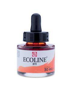 Ecoline Watercolor in Dropper Bottle