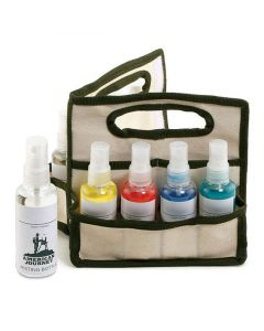 American Journey Misting Bottle and Set (Color not included)