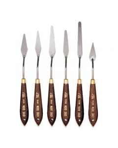 Richeson Painting Knives