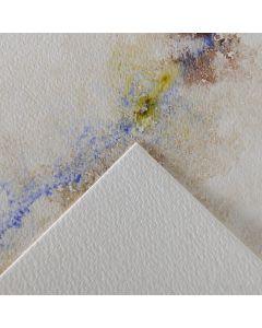 Montval Watercolor Paper, 140 lb. Cold Pressed