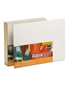 Ampersand Aquabord