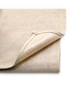 Butyl II Leakproof Canvas Drop Cloth