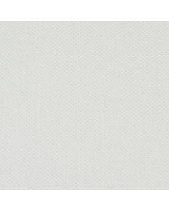 No. 516 Cotton/Linen Canvas Roll, Medium (front)