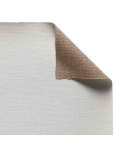Linen Canvas, Style No. 20
