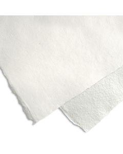 Khadi Handmade Paper