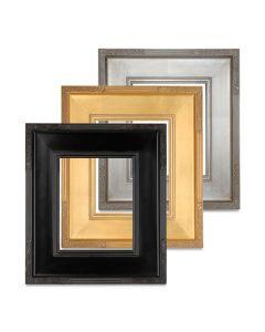Calloway Frames