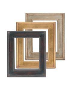 Shenandoah Frames