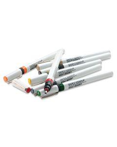 Rapidograph Pens